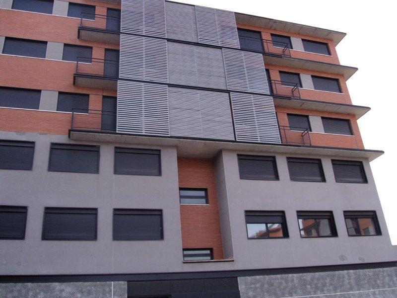 Madrid elimina la opci n de compra en las viviendas for Compra de casas en madrid